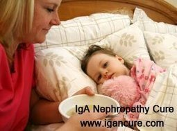 How to Recover Quickly from Nephrotic Syndrome_IGA Cure   igancure.com   Scoop.it
