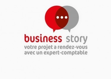 Business story   COMMUNICATION DES CABINETS   Scoop.it