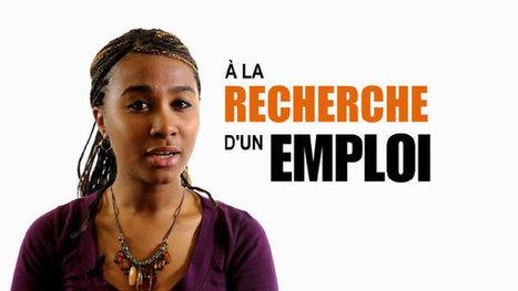 Le marché caché de l'emploi | Votre futur Job ? Sur Internet ! | Scoop.it