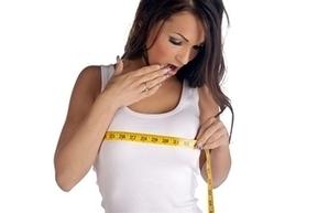 Breast Enlargement by Stacking | Does Brestrogen Work | Scoop.it