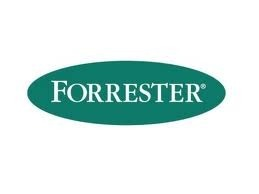 Use Social Media To Boost Your TV Audience - Forrester Research | Second Screen | Scoop.it