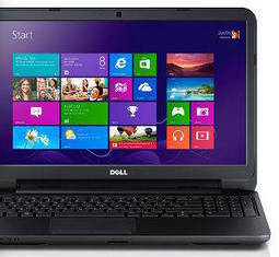Dell Inspiron 15.6-Inch Laptop With Textured Finish   Technology   Scoop.it