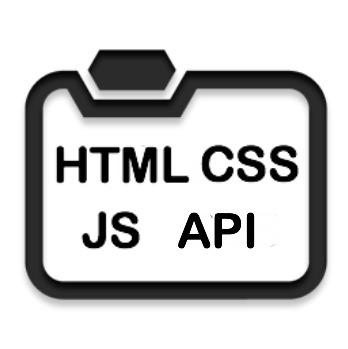 5 Single Page App Best Practices | Development on Various Platforms | Scoop.it