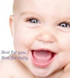 The Mother's Secret   Dream of Breastfeeding   breastfeeding   Scoop.it