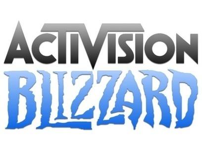 Activision-Blizzard, un rachat possible par Microsoft ou Warner | Le Journal du Gamer | Business Mobile | Scoop.it