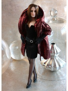 Revlon Dolls – Then and Now | The Tonner Blog | Fashion Dolls | Scoop.it