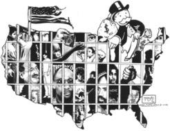 Prison Labor: Exposed   up2-21   Scoop.it