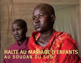 Rwanda : L'avancée de la justice après le génocide | Human Rights Watch | La Mémoire en Partage | Scoop.it
