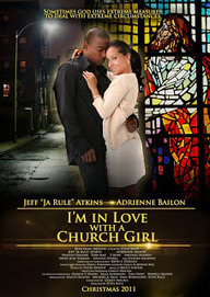 Full Movie Download: I'm In Love with a Church Girl (2013) Full Movie Download | Movie | Scoop.it