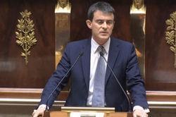 Manuel Valls détaille les 50 milliards d'euros d'économies à réaliser avant 2017 | CFECGC-ALIT Communication | Scoop.it
