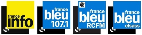 Fin des ondes moyennes pour Radio France | Radioscope | Scoop.it