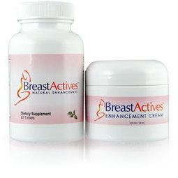 Breast Actives | Blogs Information Zone | Scoop.it
