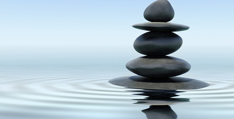 Strategizing Your Work and Life Balance - The Execu|Search Group | Career Advice | Scoop.it