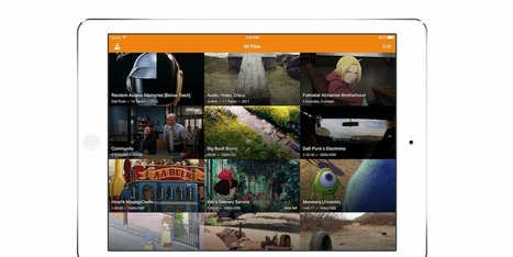VLC now looking for beta testers for its upcoming tvOS app | Webcast la mutation audiovisuelle | Scoop.it
