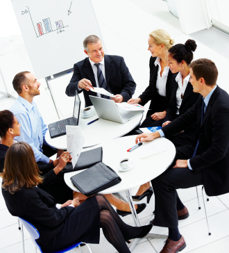 Contract Training Consultants:  Helping Them Join Your Team | Cultural Trendz | Scoop.it
