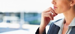 Mon eCoaching : Coaching agile et interactif (coaching3.0) | Gestion d'equipe, gestion de carriere | Scoop.it