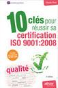 Chargé d'études Conseil en Hygiène Sécurité  H/F | CDI | Evry (91) | Offres d'emploi de l'économie verte en Ile-de-France | Scoop.it