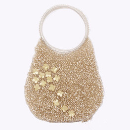 Gold Rhinestone Bags Flower Handbags For Women [women-bags-040] - $120.00 : Hello Kitty Bags For Ladies, Anteprima Bags Style Stereo Hello Kitty Bags ,Panda Bags , Diamond Bags For Womens Fashion, | Amazing Hello Kitty Bags | Scoop.it