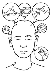 Mindfulness Skills Benefit Both Physician And Patient | Psychology and Brain News | Scoop.it
