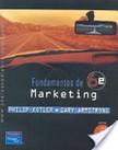 Fundamentos de marketing | El aprendizaje a lo largo de la vida | Scoop.it