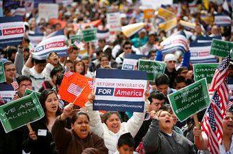 Hispanos y redes sociales: ¿Podremos pasar del activismo a la ... | Activismo en la RED | Scoop.it