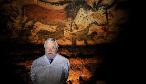 Yves Coppens eclaire notre prehistoire - ParisMatch.com | Histoire - Antiquité | Scoop.it