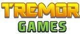 Earn Tremor Coins - Tremor Games | KopeH_3JIa | Scoop.it