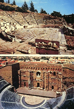 Roman Art and Architecture   Arte Antiguo Romano   Scoop.it