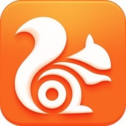 How To Download UC browser For PC - Apps For Pc | Techitweb | Scoop.it