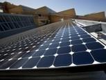 Per gli italiani il solare è l'energia del futuro - International Business Times Italia   Pulizia Impianti Fotovoltaici   Scoop.it