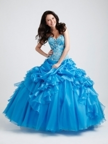 Cute Quinceanera Dresses Online 2013 | Quinceanera Dresses 2014 | Scoop.it