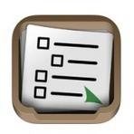 Apps for 21st Century Learning Skill Development | Macworld | Ipads | Scoop.it