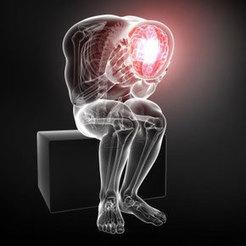 DOULEUR CHRONIQUE: La méditation réduit de 20% les niveaux de douleur | La pleine Conscience | Scoop.it