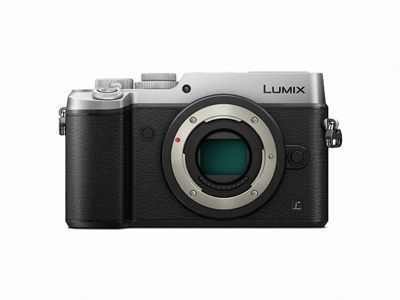 LUMIX DMC-GX8BODY Review - All Electric Review | Laptop Reviews | Scoop.it
