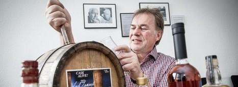 34 Aussteller präsentieren ihre Whiskys bei Messe in Bochum | Whisky | Scoop.it