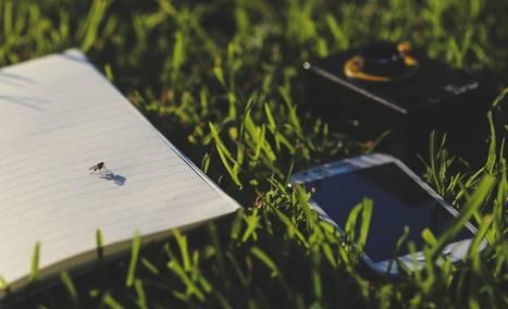 COP21 : nos pratiques numériques sont-elles écologiques ? | BiblioLivre | Scoop.it