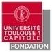 L'e-book de l'étudiant créateur d'entreprise en Midi-Pyrénées   Forum des commerces   Scoop.it