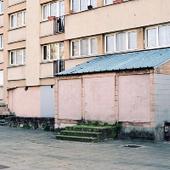 Habité(e)(s)   photographie des villes   Scoop.it