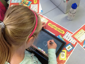 Jade's Learning Journey | How are iPads impacting on Education | Scoop.it