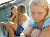 What to do if your child is being bullied - Netmums | Anti-Bullying - Help and Advice | Scoop.it
