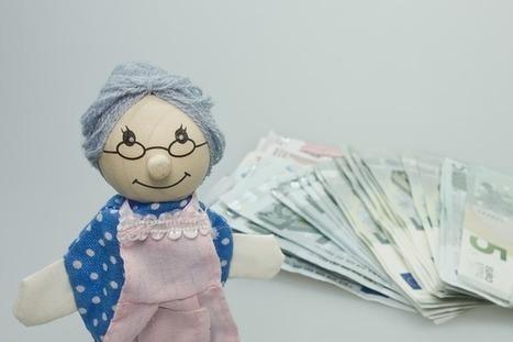 Banque Populaire adapte son offre de prêts personnels aux seniors — Silver Economie | économie du vieillissement | Scoop.it