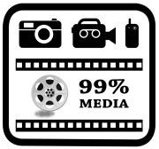 99%Média demande une enquête publique indépendante sur les agissements policiers durant la grève étudiante de2012 | Mouvement. | Scoop.it