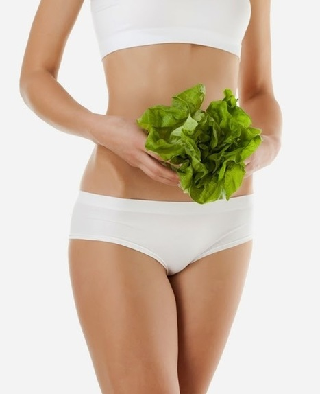 Healthy Life: Healthy Body Fat Percentage - What is it and How to Find Yours | Beauty & Health | Scoop.it