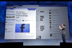 With Facebook's Changes, Just Posting Jobs Is Not a Social Media Strategy - ERE.net | EmployeeEngagement | Scoop.it