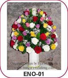 Toko Bunga Cinta   Toko Bunga Jakarta Online   Telp 021-41675773   Karangan Bunga Terbaik   Toko Bunga Tangerang   Scoop.it