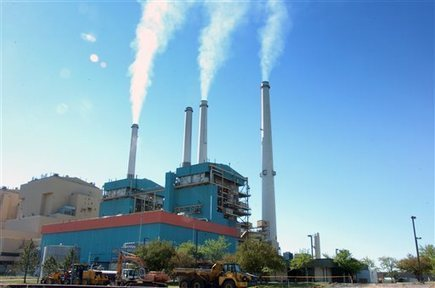 Critics Of Obama's Carbon Rules Have A Shoddy Record Predicting Regulations' Costs   Environmental Policy   Scoop.it
