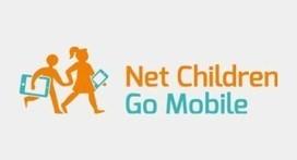 Etude : les 9-16 ans plus exposés à des risques en ligne sur mobile   Internet Sans Crainte   Communication et jeunesse   Scoop.it