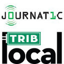 Journatic is caught using fake bylines | Hyperlocal and Local Media | Scoop.it