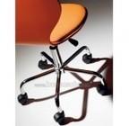sillas de oficina   Sillas de Escritorio - HOGARTERAPIA.COM   Salones   Scoop.it