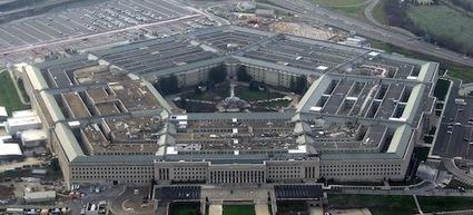 Hack the Pentagon : un succès et une suite | Renseignements Stratégiques, Investigations & Intelligence Economique | Scoop.it